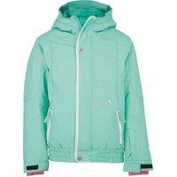 Chiemsee Ski Jacket Women Olympe florida keys