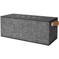Fresh 'n Rebel Rockbox Brick XL Fabriq Edition Concrete