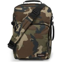 Eastpak Hatchet camo
