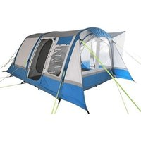OLPro Cocoon Breeze Awning (Blue/Grey)