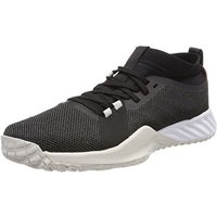 Adidas CrazyTrain Pro 3.0 carbon/black/talc