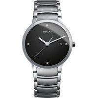 Rado Centrix Diamonds (R30927713)