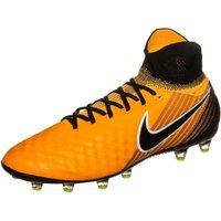 Nike Magista Orden II AG-PRO laser orange/white/volt/black