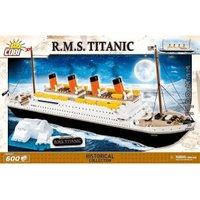 Cobi Titanic R.M.S. (1914A)