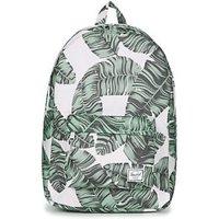 Herschel Classic Backpack silver birch palm