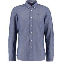 Tommy Hilfiger Regular Fit (DM0DM01590/002) dark blue