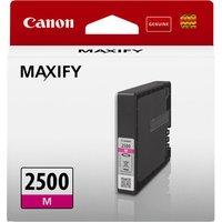 Canon PGI-2500M (9302B001)