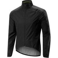 Altura Altura NV2 Waterproof Jacket black