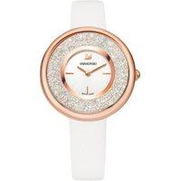 Swarovski Crystalline Pure (5376083)