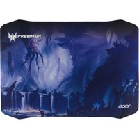 Acer Gaming Mousepad PMP711
