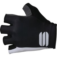 Sportful Bodyfit Pro Glove black/white