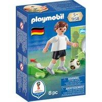 Playmobil 9511