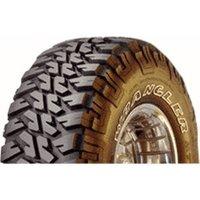 Goodyear Wrangler MT/R 235/70 R16 106Q
