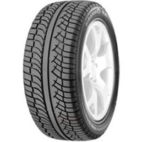 Michelin 4x4 Diamaris 235/65 R17 108V