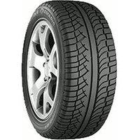 Michelin 4x4 Diamaris 275/40 R20 102W