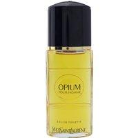 YSL Opium pour Homme Eau de Toilette (50ml)