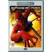 Spider-Man -- Superbit [DVD] [2002]