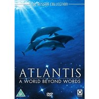 Atlantis [DVD]