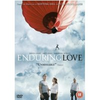 Enduring Love [DVD] [2004]