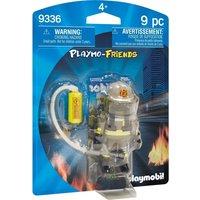 Playmobil 9336
