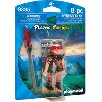 Playmobil 9335