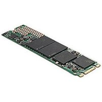 Micron 1100 1TB M.2 SED