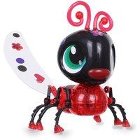 Golden Bear Build a Bot Ladybird Robot Bug