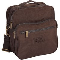 Camel Active Journey brown (B00-601)