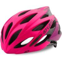 Giro Sonnet pink