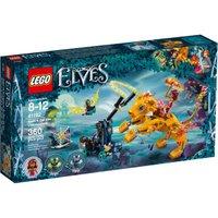 LEGO 41192