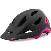 Giro Montara Mips black-pink
