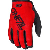 O'Neal Mayhem Two-Face red/black