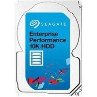 Seagate Enterprise Performance 10K 600GB (ST600MM0109)