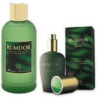 Luxana Rumdor Set (EdT 100 ml + EdT 50 ml)