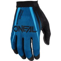 O'Neal AMX Blocker blue/black