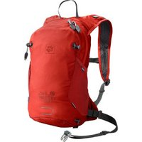 Jack Wolfskin Ham Rock 12 mexican pepper