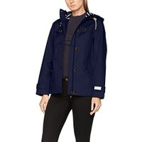 Joules Women Coast Jacket french navy
