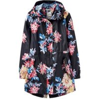 Joules Golightly marine whitstable blumenmuster