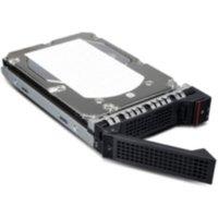 Lenovo Hot-Swap SAS 1TB (7XB7A00034)