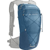 VAUDE Uphill 16 LW washed blue