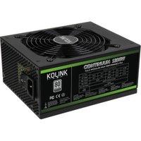 Kolink Continuum Platinum 1200W