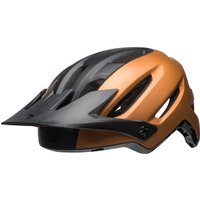 Bell 4Forty MIPS copper-black