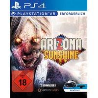 idealo DE Arizona Sunshine (PS4)