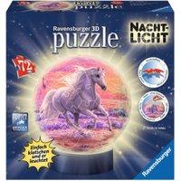 Ravensburger 3D Puzzle Night Light (11843)