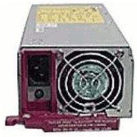 HP 399542-B21 700W