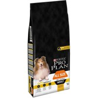 Purina Pro Plan Optiweight All Size Adult (3 kg)