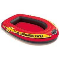 Intex Explorer Pro 50