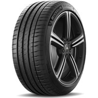Michelin Pilot Sport 4 215/45 ZR18 93Y FSL