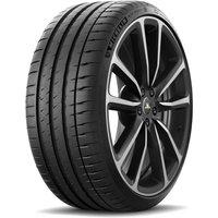 Michelin Pilot Sport 4S 255/30 ZR20 92Y FSL