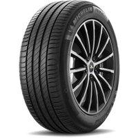 Michelin Primacy 4 225/55 R17 101W FSL